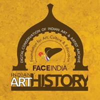 http://faceindia.org.in/indianarthistory